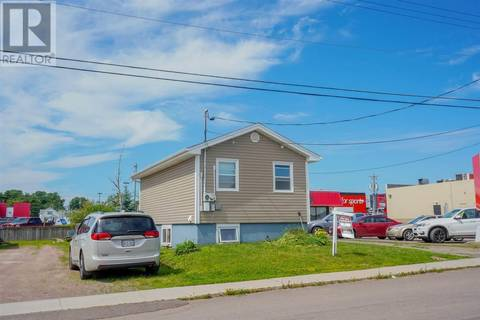 House for sale at 27 Summer St Charlottetown Prince Edward Island - MLS: 201914838