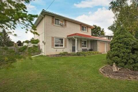 House for sale at 27 Sunrise St East Gwillimbury Ontario - MLS: N4909345