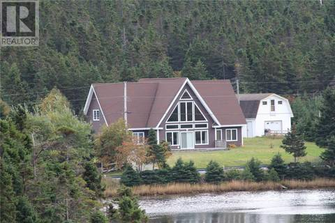 House for sale at 27 Taylors Rd South River Newfoundland - MLS: 1191759