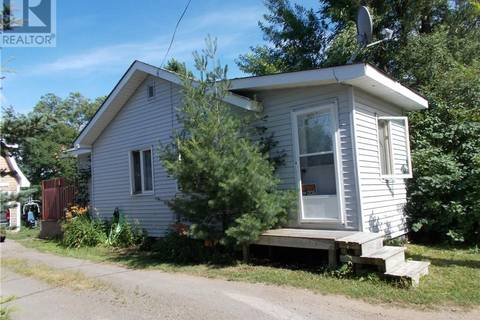 House for sale at 27 Third Ave Pointe Du Chene New Brunswick - MLS: M122144