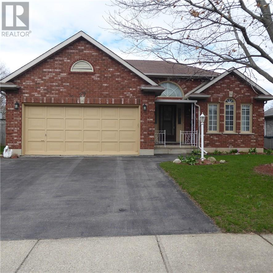 Removed: 27 Trillium Way, Brantford, ON - Removed on 2019-06-14 06:12:04