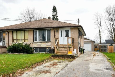 Townhouse for sale at 27 Tupper St New Tecumseth Ontario - MLS: N4990948