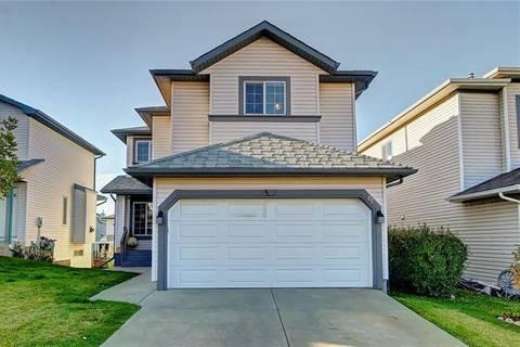 House for sale at 27 Tuscarora Cs Northwest Calgary Alberta - MLS: C4270233