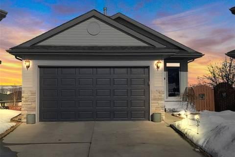 House for sale at 27 Valley Stream Pl Northwest Calgary Alberta - MLS: C4286969