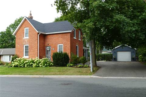 House for rent at 27 Victoria St Hamilton Ontario - MLS: X4551078
