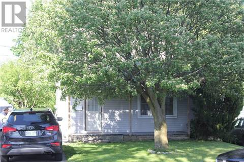 House for sale at 27 Vimy St Cambridge Ontario - MLS: 30737412
