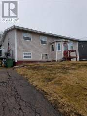 House for sale at 27 Water St West Marystown Newfoundland - MLS: 1212877