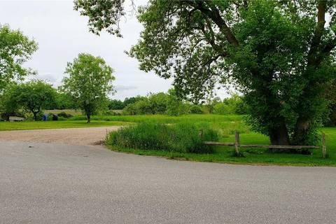 Home for sale at 27 Wellington St Innisfil Ontario - MLS: N4488350