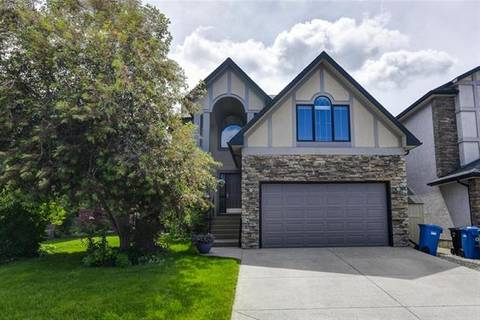 House for sale at 27 Westridge Cres Southwest Calgary Alberta - MLS: C4256488