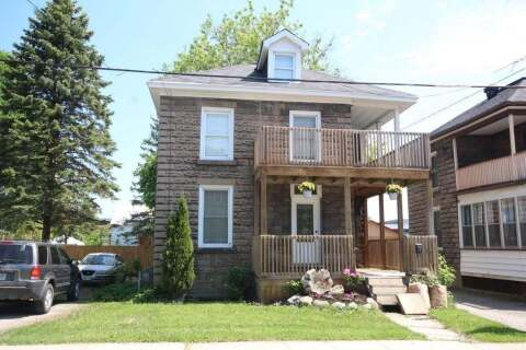 House for sale at 27 Winnifred St Smiths Falls Ontario - MLS: 1193777