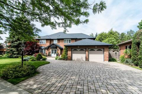 27 Woodhaven Crescent, Whitby | Image 1
