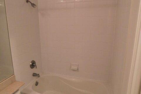 Apartment for rent at 209 Fort York Blvd Unit 270 Toronto Ontario - MLS: C4997917
