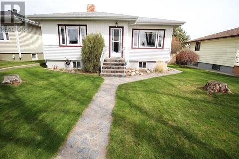 House for sale at 270 8 St Sw Medicine Hat Alberta - MLS: mh0164880