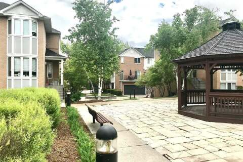 Condo for sale at 83 Mondeo Dr Unit 270 Toronto Ontario - MLS: E4775278