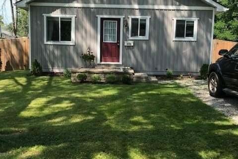 House for sale at 270 Cedarholme Ave Georgina Ontario - MLS: N4869403