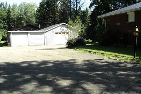 Residential property for sale at 270 Davis Dr Uxbridge Ontario - MLS: N4544165