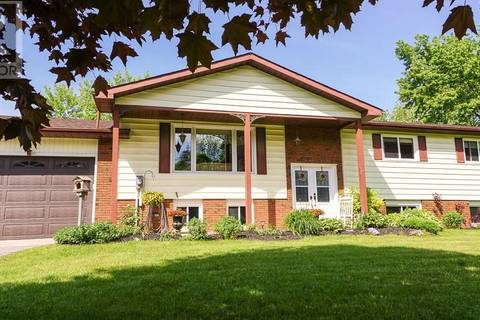 House for sale at 270 Douro Eighth Line Douro-dummer Ontario - MLS: 194222