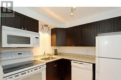 Condo for sale at 270 Eiwo Ct South Waterloo Ontario - MLS: 30825517
