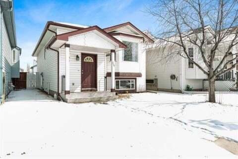 House for sale at 270 Erin Circ Southeast Calgary Alberta - MLS: C4292742
