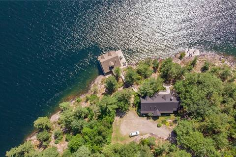 270 Hamer Bay Road, Parry Sound | Image 1