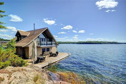 270 Hamer Bay Road, Parry Sound | Image 2