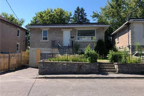 House for sale at 270 Jacques St Ottawa Ontario - MLS: 1154453