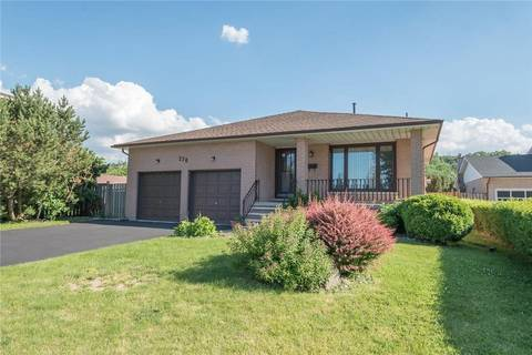 House for sale at 270 King St E Stoney Creek Ontario - MLS: H4057647