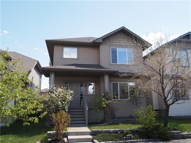 Sold: 270 Prestwick Close Southeast, Calgary, AB