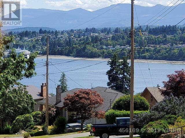 Residential property for sale at 270 Prince John Wy Nanaimo British Columbia - MLS: 456169
