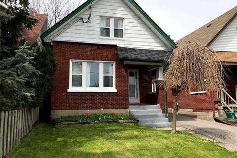 House for sale at 270 Ritson Rd Oshawa Ontario - MLS: E4453082