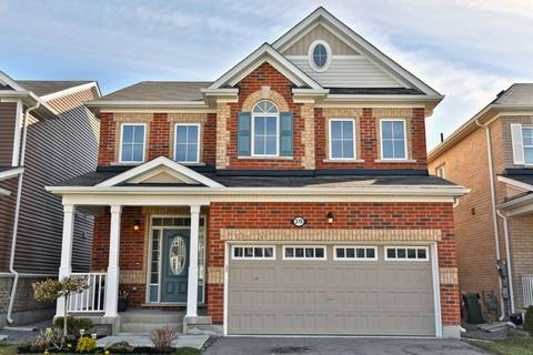 House for sale at 270 Spring Creek Dr Hamilton Ontario - MLS: X4421559