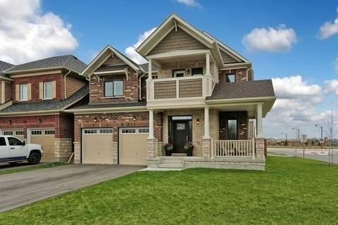 House for sale at 270 Symington Ave Oshawa Ontario - MLS: E4510516