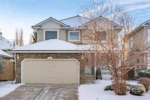 House for sale at 270 Valley Brook Circ Northwest Calgary Alberta - MLS: C4271199