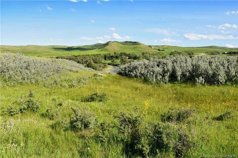 Residential property for sale at 270039 Twp Rd 22  Beazer Alberta - MLS: LD0170961