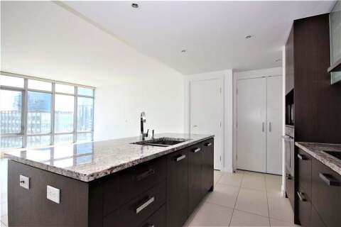 Condo for sale at 1028 Barclay St Unit 2701 Vancouver British Columbia - MLS: R2499439