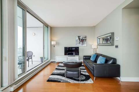 Condo for sale at 1200 Alberni St Unit 2701 Vancouver British Columbia - MLS: R2510682