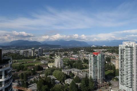 Condo for sale at 13308 Central Ave Unit 2701 Surrey British Columbia - MLS: R2402346