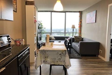 Condo for sale at 13618 100 Ave Unit 2701 Surrey British Columbia - MLS: R2420199