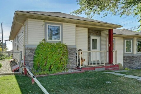 Townhouse for sale at 2701 14 Ave SE Calgary Alberta - MLS: A1040883
