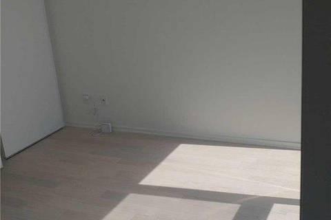 Apartment for rent at 16 Bonnycastle St Unit 2701 Toronto Ontario - MLS: C4458764