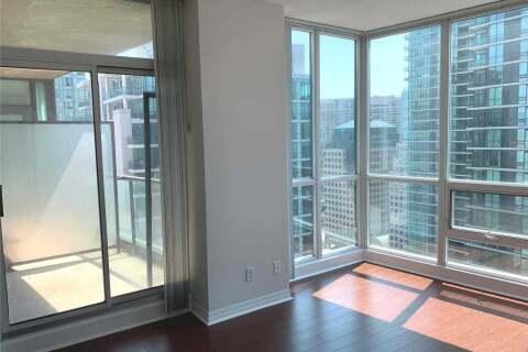 Condo for sale at 16 Yonge St Unit #2701 Toronto Ontario - MLS: C4854746