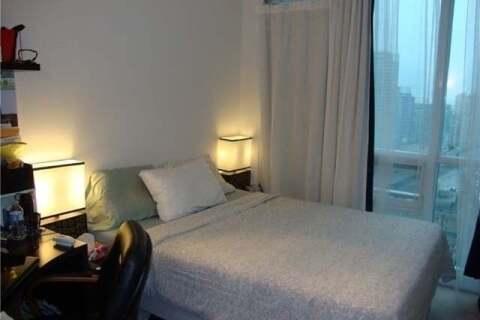 Apartment for rent at 18 Harbour St Unit 2701 Toronto Ontario - MLS: C4860411