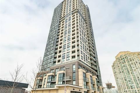 Condo for sale at 20 Thomas Riley Rd Unit 2701 Toronto Ontario - MLS: W4693331
