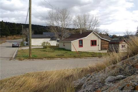 2701 215 Street, Bellevue   Image 2