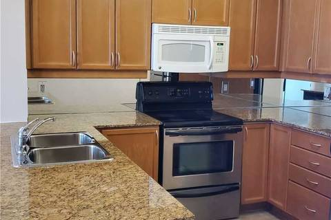 Apartment for rent at 388 Prince Of Wales Dr Unit 2701 Mississauga Ontario - MLS: W4688922