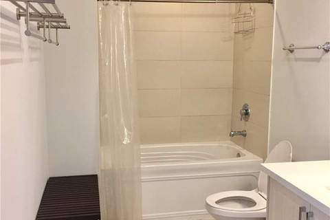 Apartment for rent at 426 University Ave Unit 2701 Toronto Ontario - MLS: C4488666