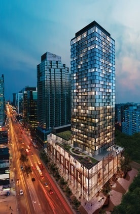 Removed: 2701 - 5200 Yonge Street, Toronto, ON - Removed on 2018-09-11 09:45:42
