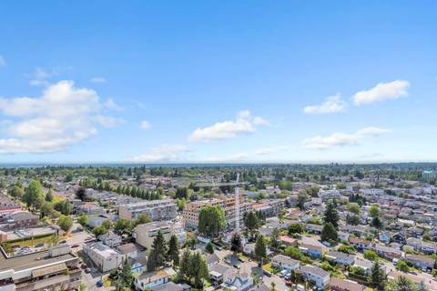 2701 - 5515 Boundary Road, Vancouver | Image 1