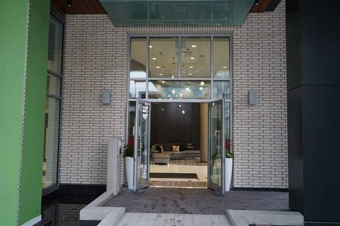 Condo for sale at 6638 Dunblane Ave Unit 2701 Burnaby British Columbia - MLS: R2420318