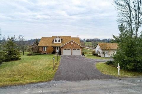 House for sale at 2701 Beamer St Pelham Ontario - MLS: X4701545
